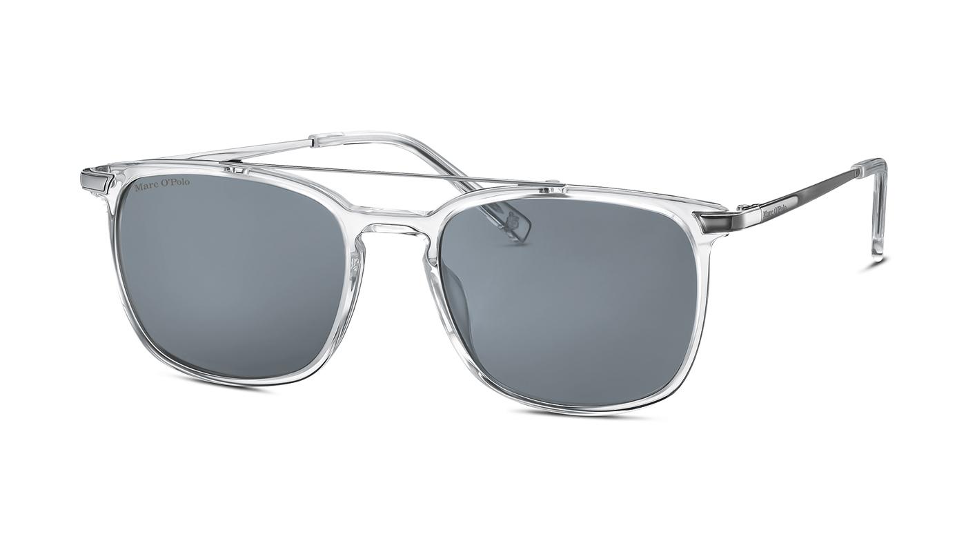 MARC O'POLO Eyewear 506152 00