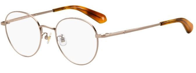 Kate Spade Brille JACALYN/F 09Q