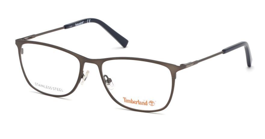 Timberland Brille TB1616 009