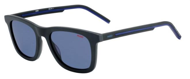 HUGO Sonnenbrille HG 1065/S 8HT