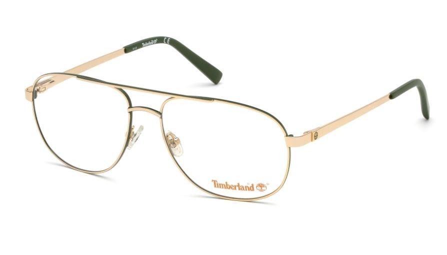 Timberland Brille TB1614 032