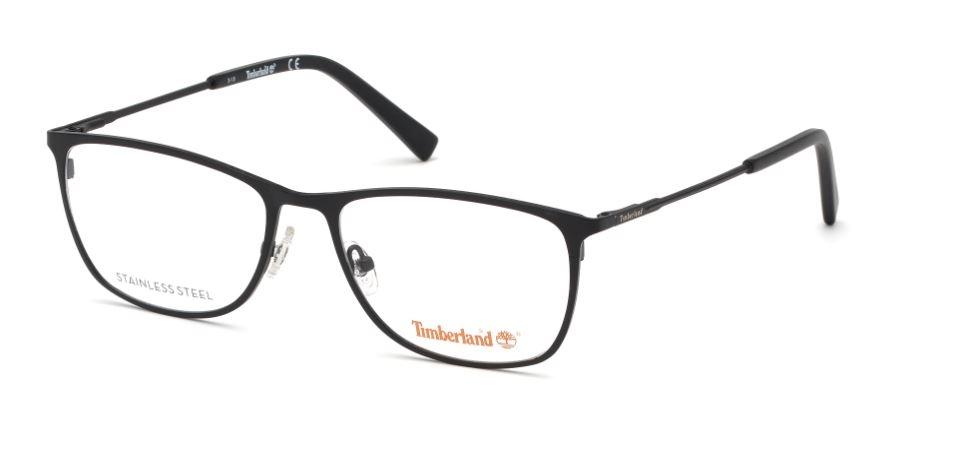 Timberland Brille TB1616 002