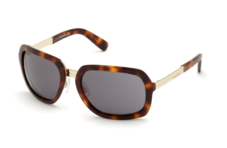 Dsquared2 DQ0337 52A