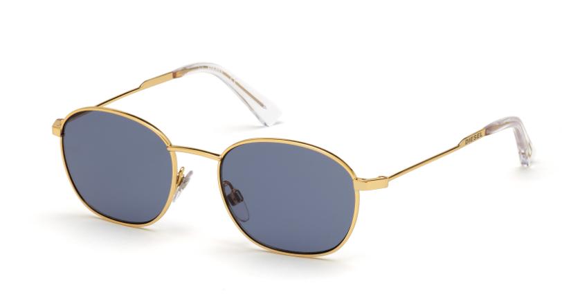 Diesel Sonnenbrille DL0307 30J