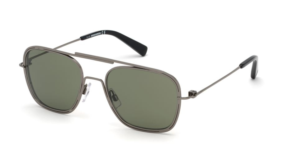 Dsquared2 DQ0311 08N