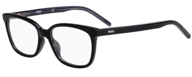 HUGO Brille HG 1012 807