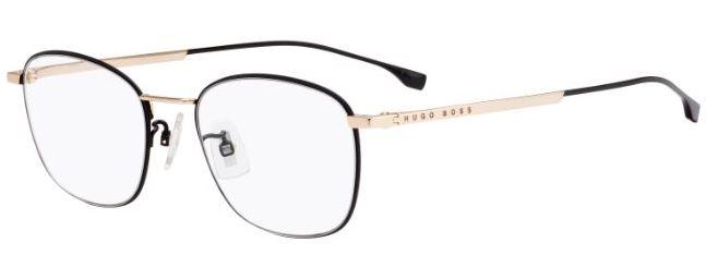 BOSS Brille BOSS 1067/F I46