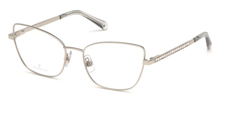 Swarovski Brille SK5287 016