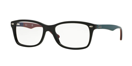 Ray Ban Brille RX5228 5544