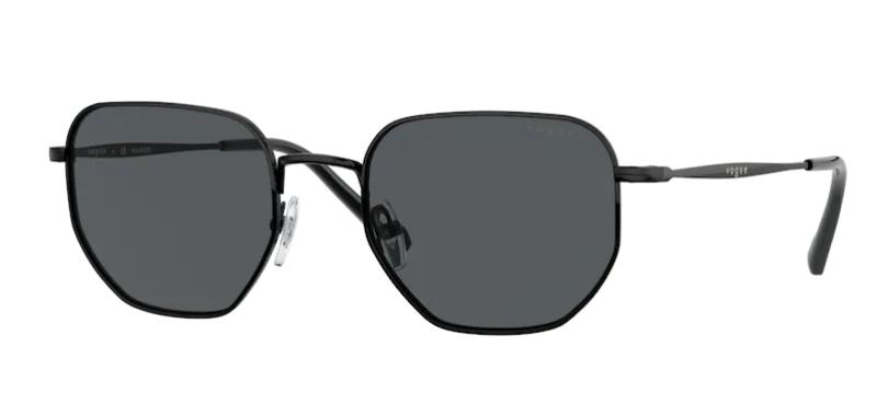 Vogue Sonnenbrille VO4186S 352/81
