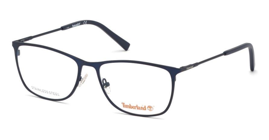 Timberland Brille TB1616 091