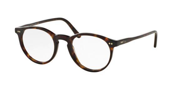 Polo Brille PH2083 5003