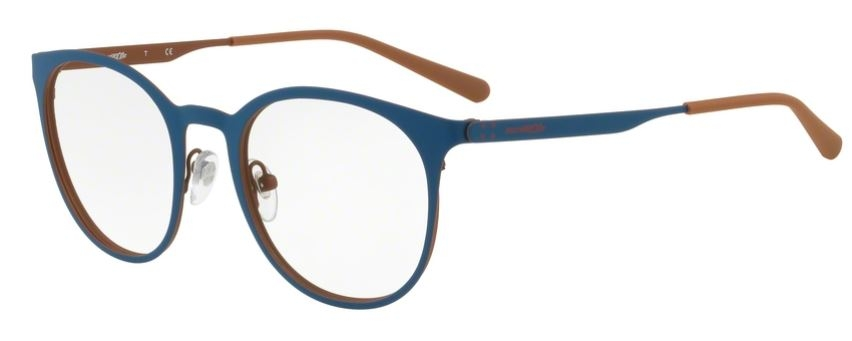Arnette Brille AN6113 WHOOT!R 689
