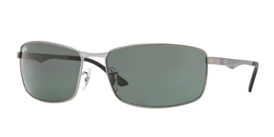 Ray-Ban N/A RB3498 004/71