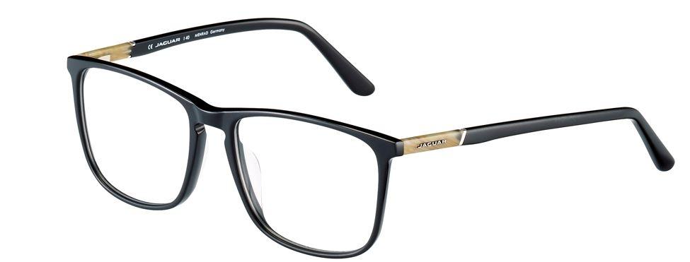 Jaguar Brille 1026 8840