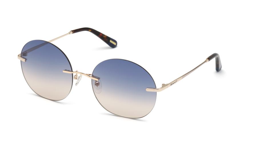 Gant Sonnenbrille GA8074 32W