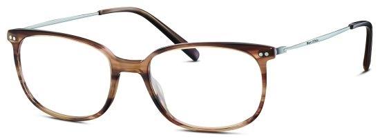 MARC O'POLO Eyewear  503115 66