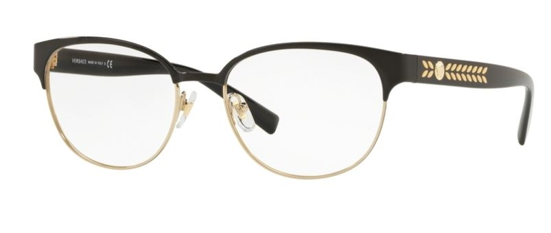 Versace Brille VE1256 1371