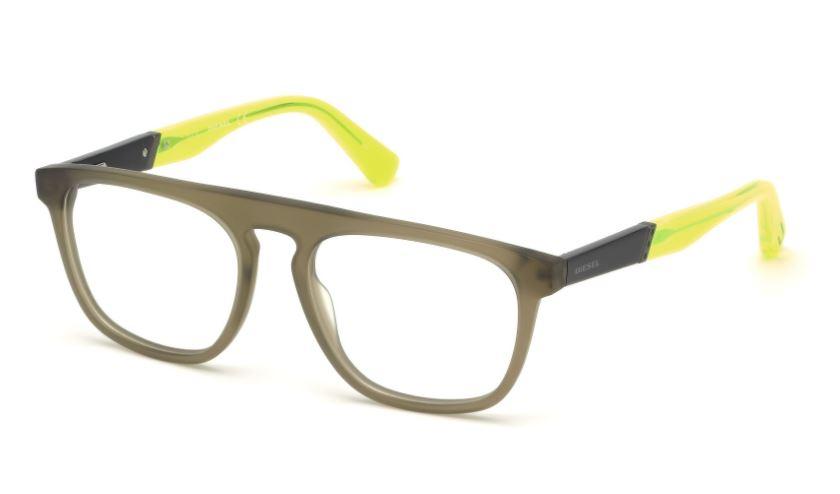 Diesel Brille DL5319 046