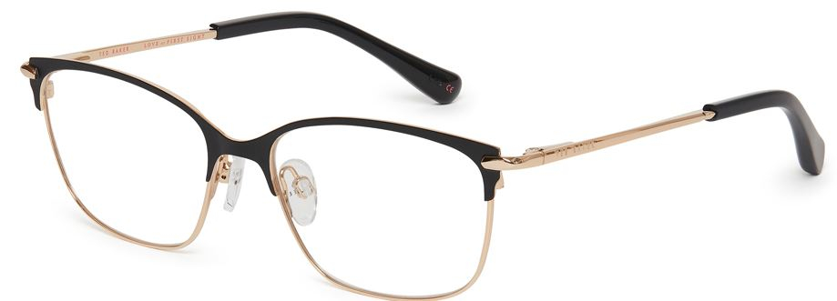 Ted Baker Brille TB 2253 001