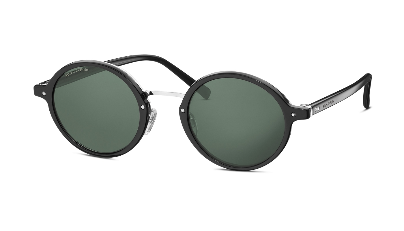 MARC O'POLO Eyewear 506154 10
