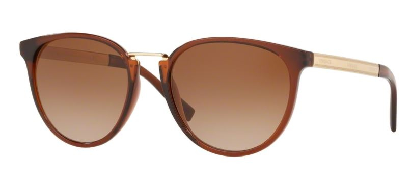 Versace Sonnenbrille VE4366 530313