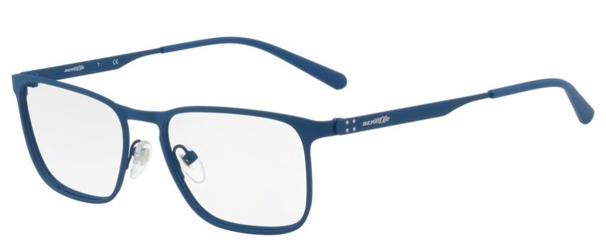 Arnette Brille AN6116 WOOT!S 697