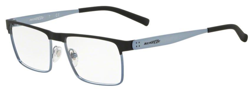 Arnette Brille AN6120 SHYP 707