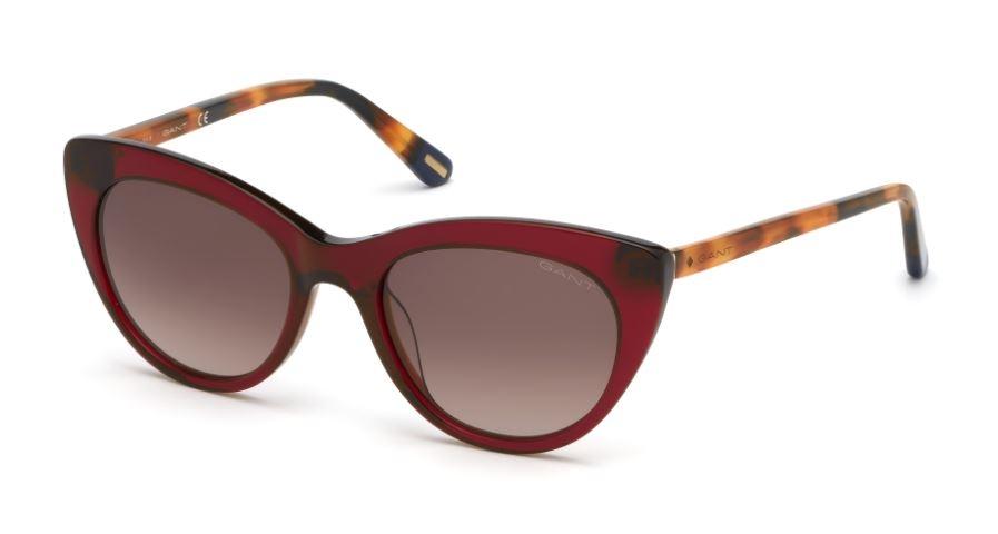 Gant Sonnenbrille GA8068 66F