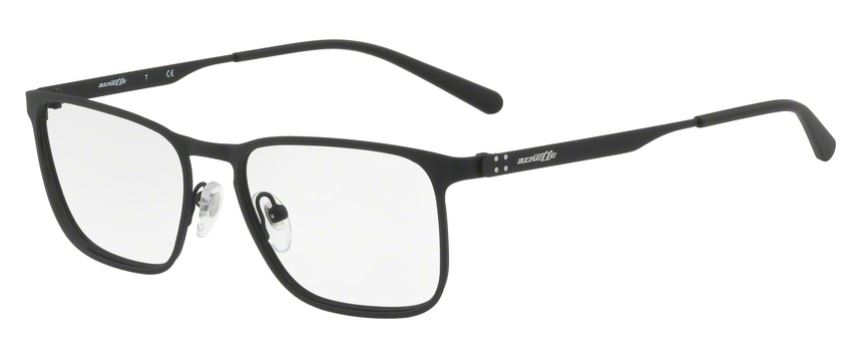 Arnette Brille AN6116 WOOT!S 696