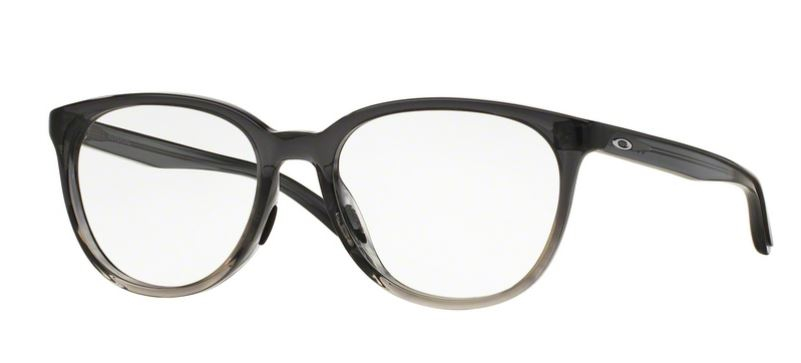 Oakley Brille OX1135 113501 REVERSAL