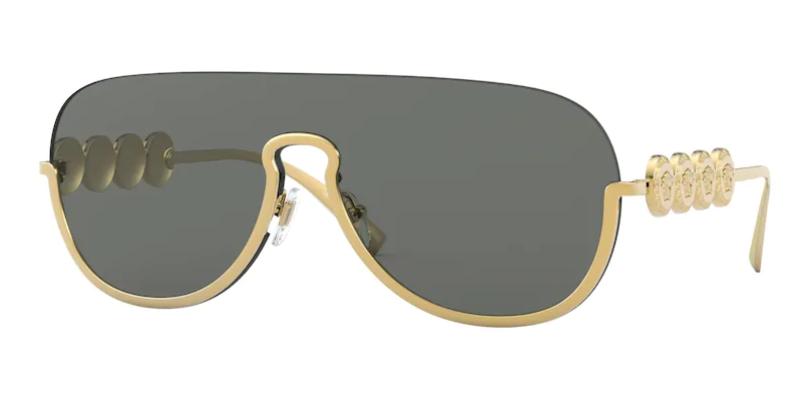 Versace Sonnenbrille VE2215 100287