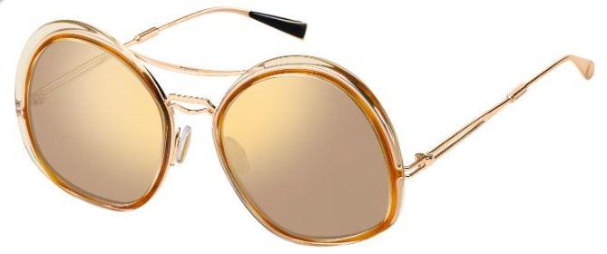Max Mara Sonnenbrille BRIDGE I C9B