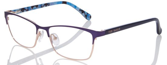 Ted Baker Brille TB2231 665