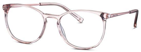MARC O'POLO Eyewear  503106 80