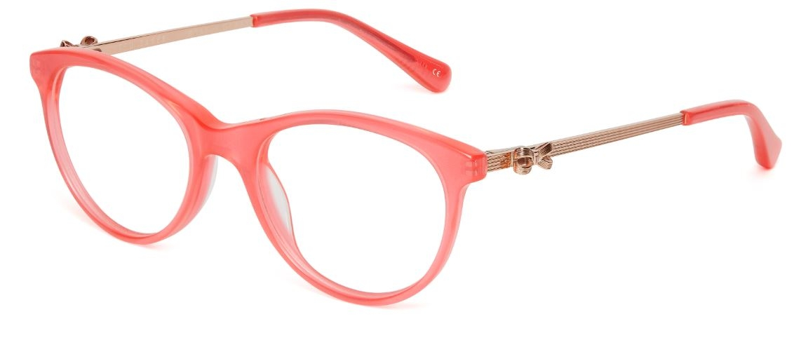 Ted Baker Brille TB B961 207