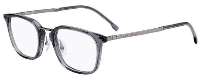 BOSS Brille BOSS 1057 KB7