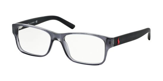 Polo Brille PH2117 5407