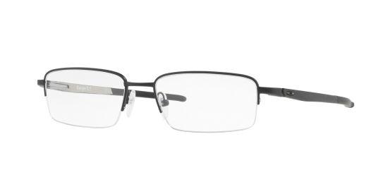 Oakley Brille OX5125 512504 GAUGE 5.1