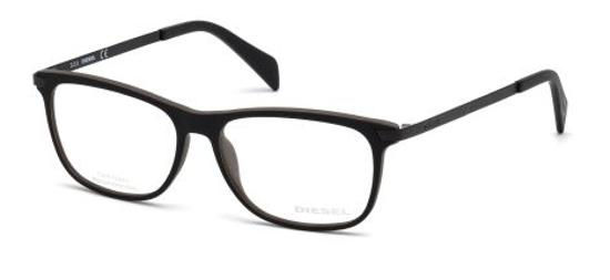 Diesel Brille DL5218 005