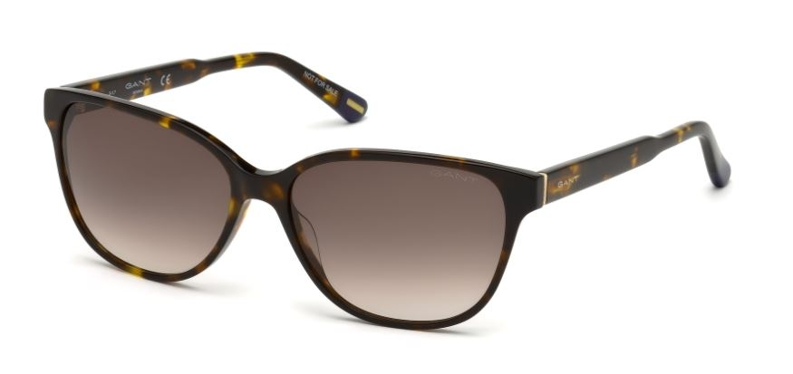Gant Sonnenbrille GA8060 52P