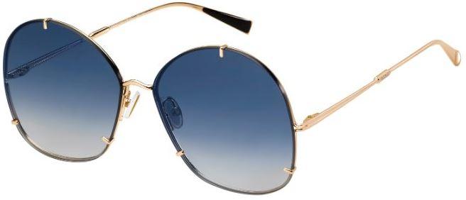 Max Mara Sonnenbrille HOOKS 000
