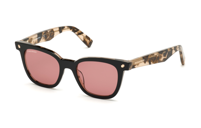 Dsquared2 DQ0339 05S