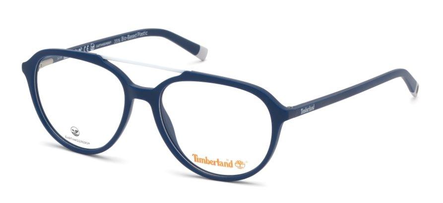 Timberland Brille TB1618 091