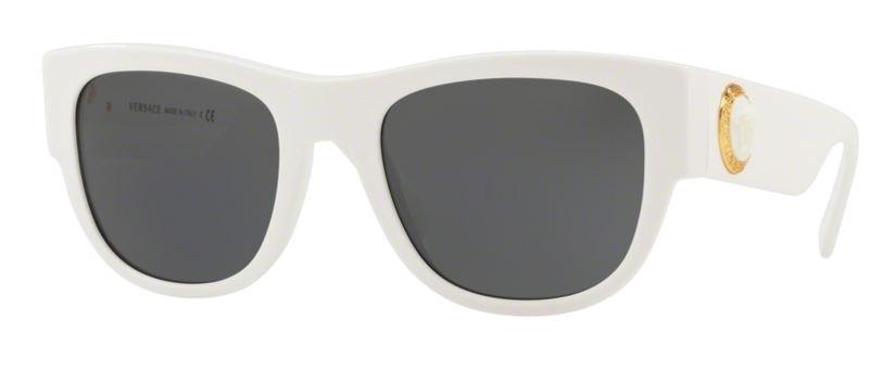 Versace Sonnenbrille VE4359 401/87