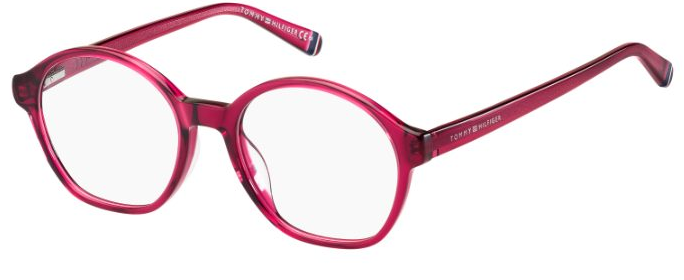 Tommy Hilfiger Brille TH1683 35J