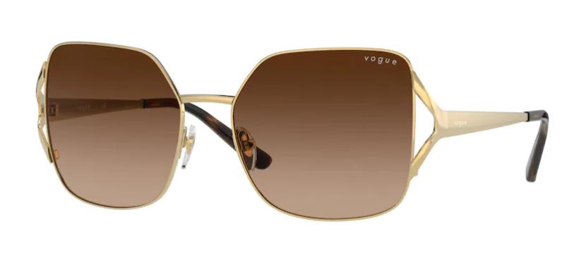Vogue Sonnenbrille VO4189S 280/13
