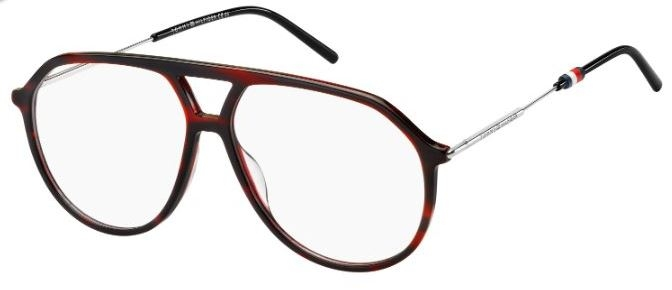 Tommy Hilfiger Brille TH1629 8RR