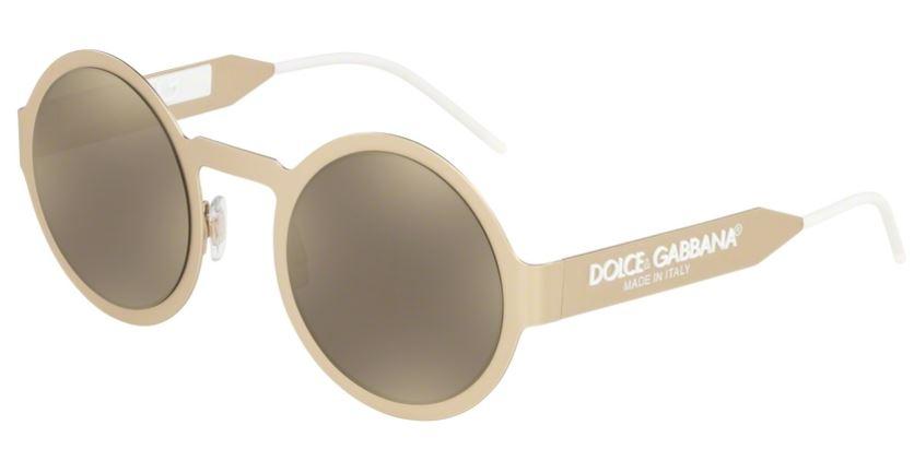 Dolce & Gabbana DG2234 13315A