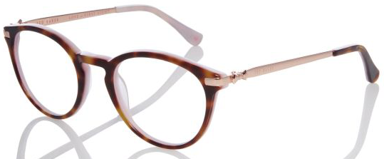 Ted Baker Brille TB9132 222